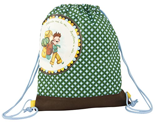 avenue-mandarine-kids-dis-moi-pool-bag-boy-assorted-vert
