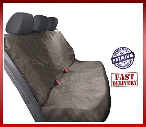 honda-cr-v-all-years-heavy-duty-grey-rear-seat-cover