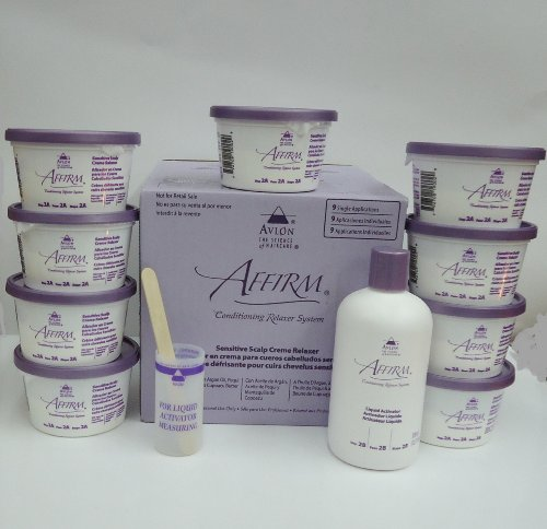 affirm-conditioning-relaxer-system-sensitive-scalp-creme-relaxer-9-applications