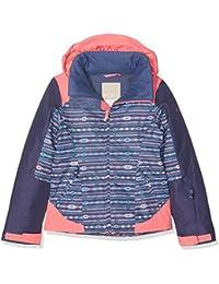 32a1ee4b255 Amazon.es  chaqueta roxy nina  Ropa