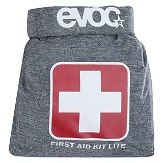 EVOC FIRST AID KIT LITE WATERPROOF 1L