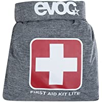 EVOC FIRST AID KIT LITE WATERPROOF 1L preisvergleich bei billige-tabletten.eu
