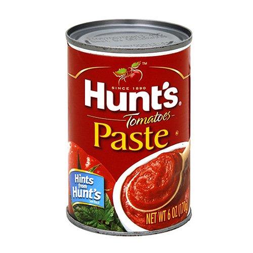 hunts-tomato-paste-170g
