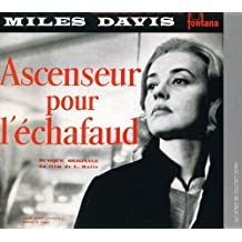 Ascenseur Pour L'echafaud (Jazz in Paris)