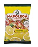 Napoleon Bonbons Zitrone
