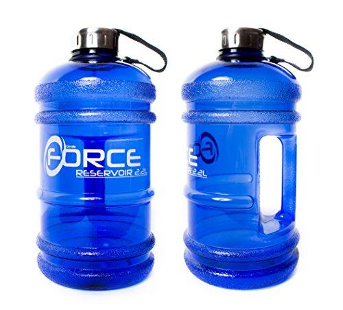 extra-fuerte-22-litros-tritan-botella-de-agua-mas-alta-calidad-grueso-plastico-es-inodoro-limpio-y-n