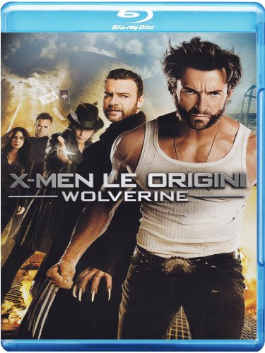 x-men-le-origini-wolverine