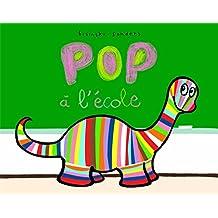 Pop à l'ecole