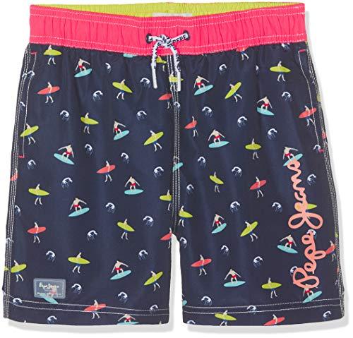 Pepe Jeans Checks Bañador de natación