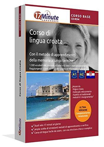imparare-il-croato-a1-c2-pacchetto-completo-della-lingua-croata-software-per-windows-linux-mac-os-x-