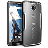 Nexus 6 Hülle, SUPCASE® Google Nexus Schutzhülle