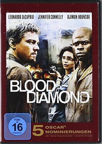 Diamond (Blood Diamond)