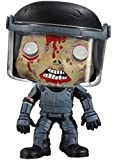 POP! Vinyl Walking Dead: Prison Guard