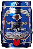 Weltenburger Wintertraum (1 x 5 l)