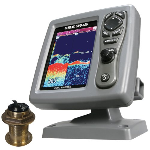 sitex-cvs-126-sounder-w-b60-20-degree-transducer