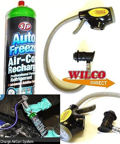 air-conditioning-recharger-auto-freeze-ultra-18-oz-a-c