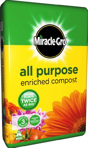 miracle-gro-all-purpose-growing-compost-20l