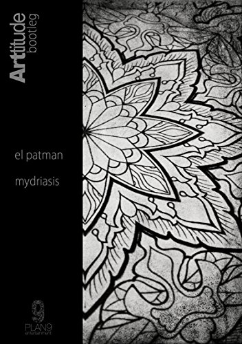 El Patman : Mydriasis