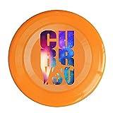 YQUE 56 Orange, One Size : YQUE56 Unisex...
