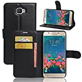 SAMSUNG Galaxy J5 Prime/ON5 2016/G570F Case, Altercase Card