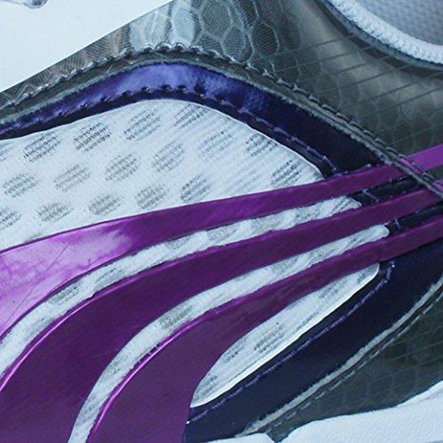 Puma Faas 700 Femmes de Sneakers de course - Chaussures Blanc