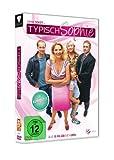 Typisch Sophie - Alle 18 Folgen [4 DVDs] -