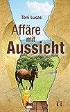 Affäre mit Aussicht (German Edition)