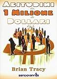 eBook Gratis da Scaricare Abitudini da 1 milione di dollari (PDF,EPUB,MOBI) Online Italiano