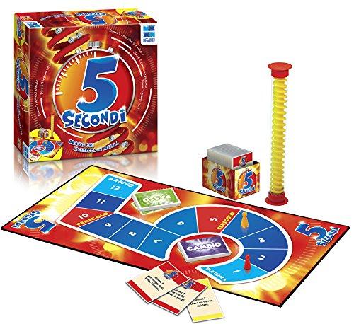 grandi-giochi-mb678557-5-secondi