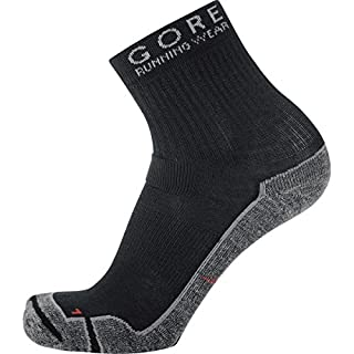 GORE WEAR FEESSW Chaussettes thermique Noir FR : M (Taille Fabricant : Taille 38-40) (B007L03PI6) | Amazon Products
