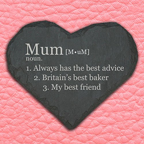 personalised-definition-of-mummy-heart-slate-keepsake