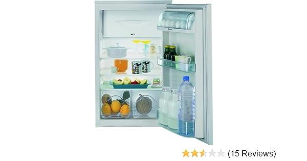 Smeg Kühlschrank Zu Laut : Bauknecht kvi kühlschrank eek a energieverbrauch