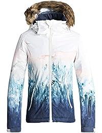 42bdf700cec Amazon.es  Roxy - Ropa de abrigo   Mujer  Ropa