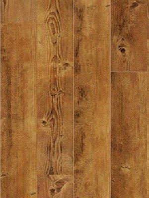 project floors floors home 30 vinyl designbelag 1404. Black Bedroom Furniture Sets. Home Design Ideas