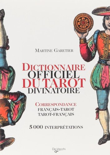 dictionnaire-officiel-du-tarot-divinatoire-correspondance-franais-tarot-tarot-franais