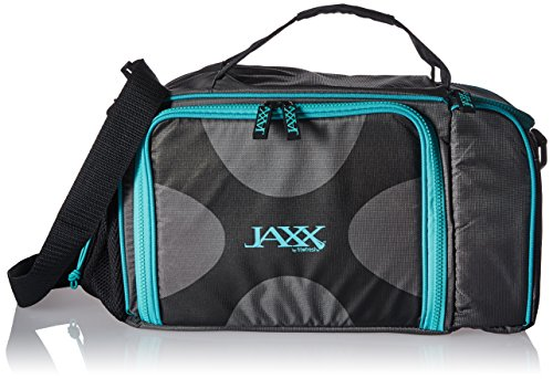 jaxx-fitpak-xl-with-meal-prep-bag-with-container-set-portion-control-all-in-one-system-by-fit-fresh