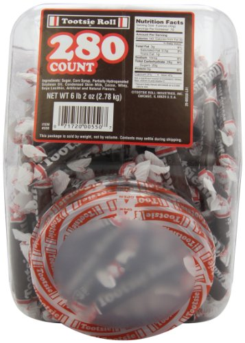 tootsie-roll-candy-1x10g