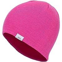 Trespass Women's Luminous Beanie Hat