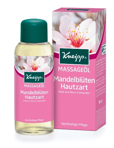 kneipp massageöl partnerbörse test