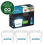 Aqua Optima EVS602 Evolve - Pack
