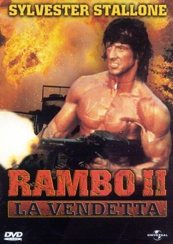 rambo-la-vendetta-parte-ii-dvd-italia