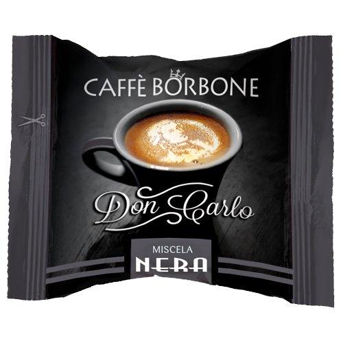 borbone-capsule-don-carlo-nera-100-pz-box-100-capsule-compatibili-lavazza-a-modo-mio