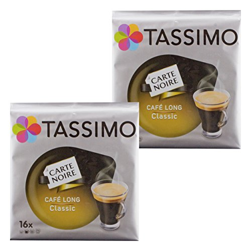 tassimo-carte-noire-cafe-long-classic-voluptuoso-capsule-caffe-caffe-tostato-macinato-2-x-16-t-discs