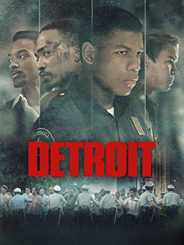 Detroit [dt./OV]
