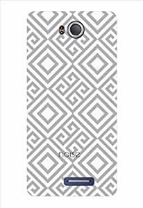 For InFocus M530 Designer Printed Covers & Protective Back Case / Cover for InFocus M530 - By Noise
