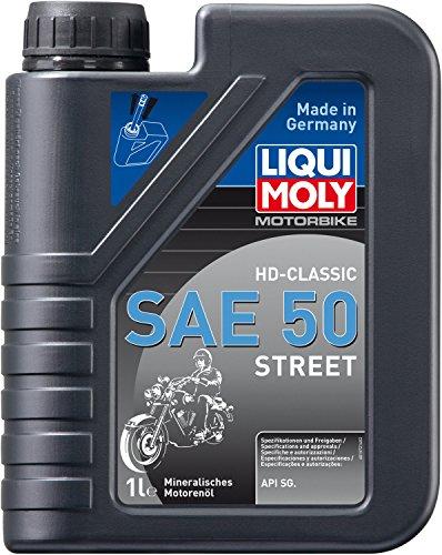 liqui-moly-1572-racing-hd-classic-sae-50-aceite-mineral-monogrado-para-motores-de-motocicletas-clasi
