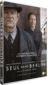 "Afficher ""Seul dans Berlin"""