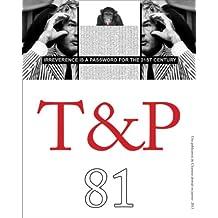 T&P 81