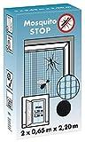 H.G. 05059-01-00 - Contrapuerta con mosquitera