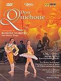 Nureyev - Don Quichotte